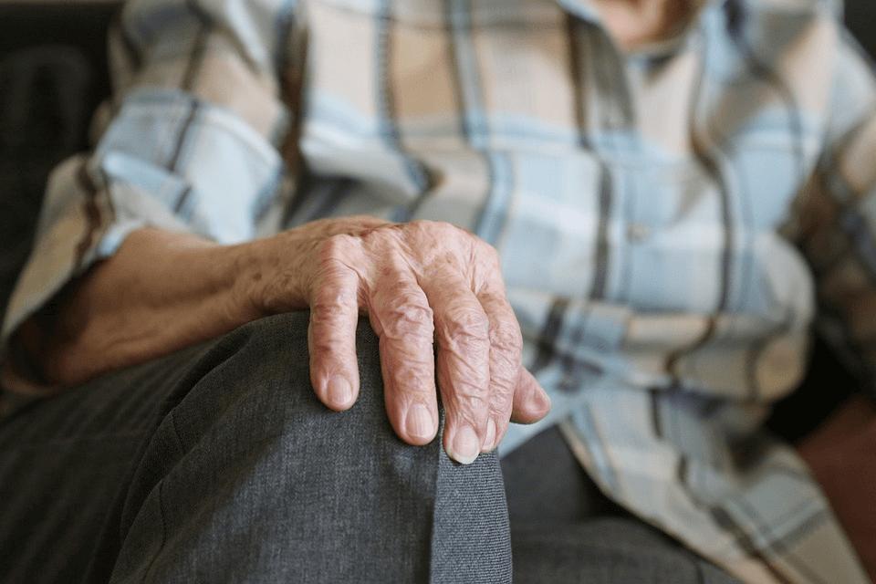 частные пансионаты для престарелых в харькове